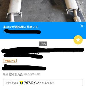 ヴォクシー ZRR80W ZS 煌めきのカスタム事例画像 sato08さんの2021年07月23日23:20の投稿