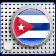 Cuba Radio Online