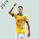 Neymar Stickers for WhatsApp - Stickers for WA for PC-Windows 7,8,10 and Mac