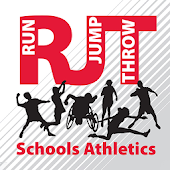 Schools Athletics