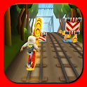 Keys and Tips Subway Surfers icon