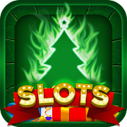 Game Fun Scatter Slots - Free Games APK for Windows Phone