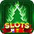 Fun Scatter Slots - Free Games file APK Free for PC, smart TV Download
