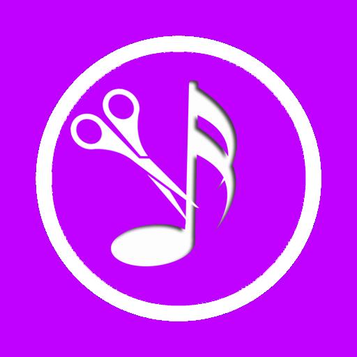 免费MP3音乐切割机 音樂 App LOGO-APP開箱王