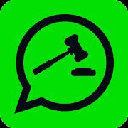 Leilão Whatsapp