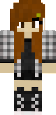 The First Skin of my First Collection, in which I have titled