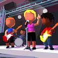 Idle Concert icon