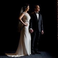 Wedding photographer Nenad Ivic (civi). Photo of 12.12.2018