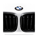 BMWBörse.at icon