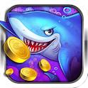 Fishing Free Gold icon