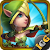 Castle Clash: RPG War and Strategy FR file APK for Gaming PC/PS3/PS4 Smart TV