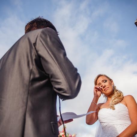 Wedding photographer Rodrigo Souza Rodrigues (artedeeternizar). Photo of 15.09.2016