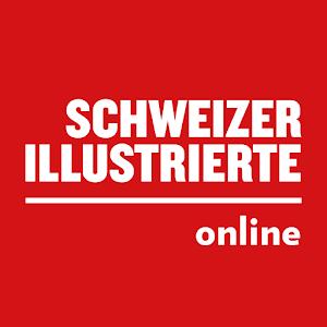 SI online