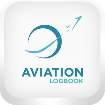 Mod Hacked APK Download Paragliding Recorder & Logbook 1 6