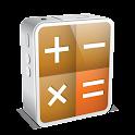Realcalc Scientific Calculator icon