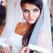 Wedding photographer Natalya Litvinova (Enel). Photo of 25.08.2018