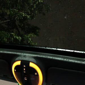 Eクラス ステーションワゴン W211のカスタム事例画像 とよでぃーさんの2020年06月19日19:54の投稿