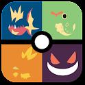 Guess the Pokemon icon