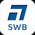 SÜDWESTBANK-Banking Icon