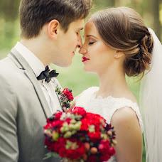 Wedding photographer Afina Efimova (yourphotohistory). Photo of 13.08.2015