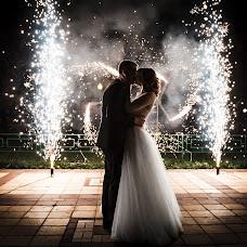 Wedding photographer Aleksandr Sosnin (asosnin). Photo of 22.02.2017
