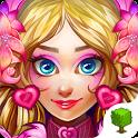 Fairy Kingdom: World of Magic icon