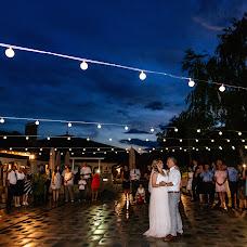 Esküvői fotós Balázs Andráskó (andrsk). Készítés ideje: 07.06.2018