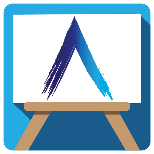 Artecture Draw, Sketch, Paint - Apps on Google Play