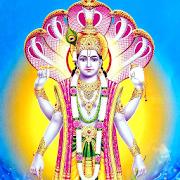 Vishnu Sahasranama Complete
