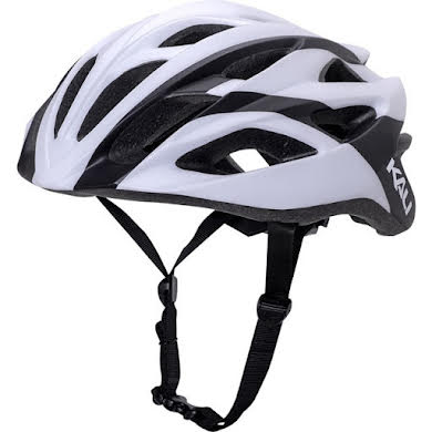 Kali Protectives Ropa Road Helmet