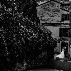 Wedding photographer Mihai Ruja (mrvisuals). Photo of 18.03.2017