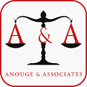 Anouge & Assoc. icon