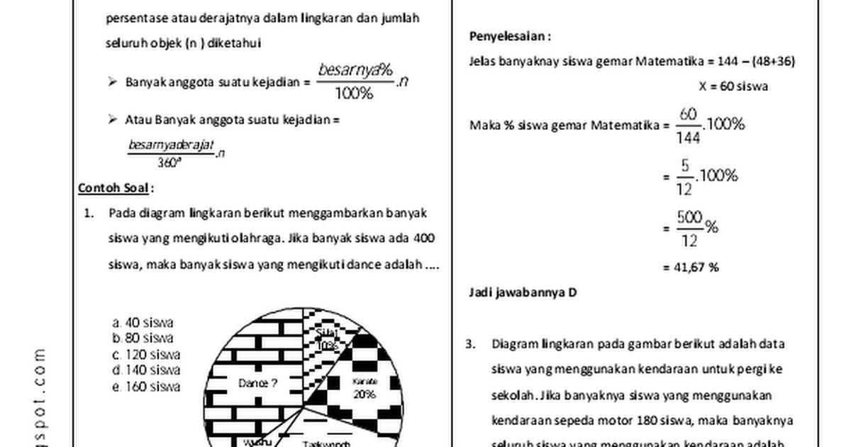 Modul statistikapdf google drive ccuart Choice Image