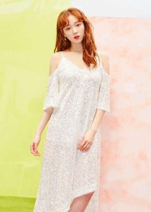 sungkyung gown 35