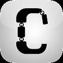 Chainz 101