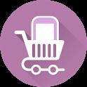 WooCommerce Mobikul Mobile Application Builder icon