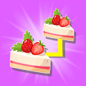 Pair Up - Match Two Puzzle Tiles! icon