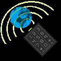 SSH Remote icon