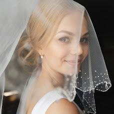 Hochzeitsfotograf Igor Brekhov (IgorBrehov24). Foto vom 11.06.2018