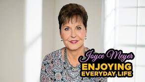 Joyce Meyer Enjoying Everyday Life thumbnail