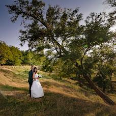 Wedding photographer Magic Pixel Art (trisca). Photo of 25.08.2017