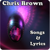 Chris Brown Songs & Lyrics