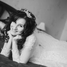 Wedding photographer Tatyana Shumeyko (fototashun). Photo of 20.01.2017