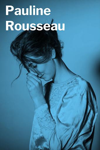Pauline Rousseau