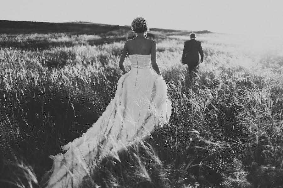 Wedding photographer Игорь Сазонов (IgorSazonov). Photo of 01.09.2015