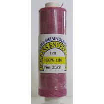 35/2  rosa lingarn