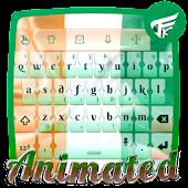 Tải Game Bờ biển Ngà Keyboard Hoạt hình