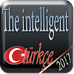 Learn Turkish by voice without internet APK