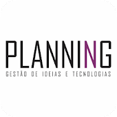 Planning Ribeira do Pombal