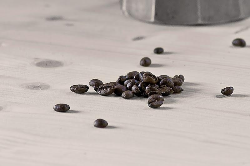Caffè di Artfotovi